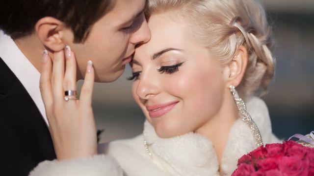 Veľký horoskop na január: Kto sa môže tešiť mimoriadnej priazni osudu a koho potrápia problémy v láske? | Casprezeny.sk