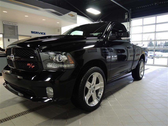 17 best images about dodge ram r t on pinterest dodge ram trucks trucks and dodge srt. Black Bedroom Furniture Sets. Home Design Ideas