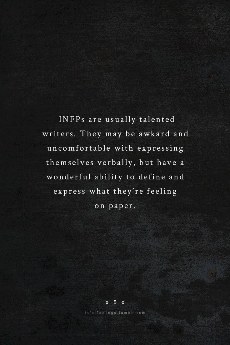 infj personality papers Shop for infj on etsy, the place to express your creativity through the buying and selling of handmade and vintage goods.