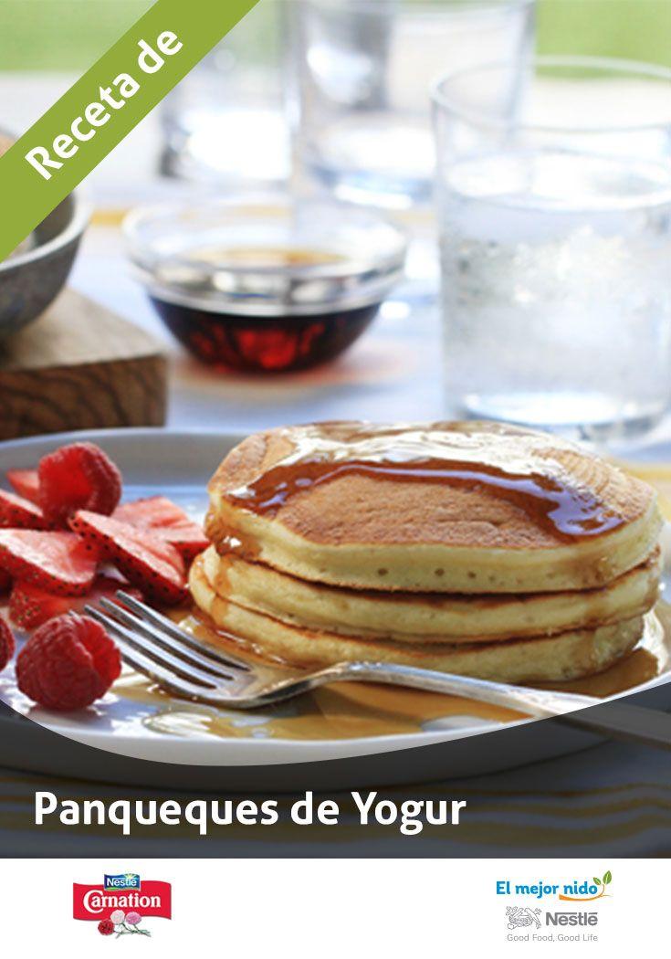 happy pancake se logga in ze