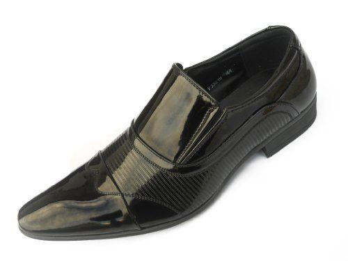 zapatos de hombres clásico elegante para la ceremonia PARA HOMBRE ESTUPENDO (42) MORANTI http://www.amazon.es/dp/B00LMISW6I/ref=cm_sw_r_pi_dp_7NsUub1NRBYJR
