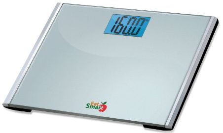 Eatsmart Precision Plus Digital bathroom Scale with Ultra Wide Platform and Step-on http://computer-s.com/bathroom-scales/eatsmart-precision-plus-digital-bathroom-scale/