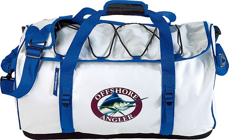 13 best pedal boat dreaming images on pinterest pedal for Bass pro fishing backpack