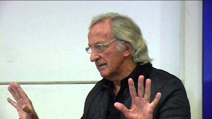 John Pilger Humanitarian interventions  reframing the war on terror   Me...