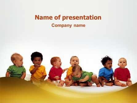 http://www.pptstar.com/powerpoint/template/cry-baby/ Cry-baby Presentation Template