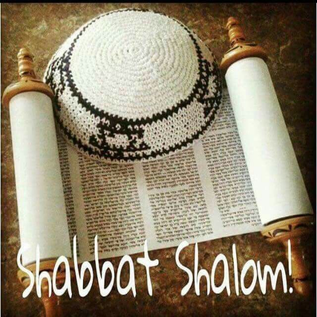 the shabbat to the jewish people How did the rabbi address why bad things happen to good people yom haatzmaut traditions a special shabbat song in honor of the jewish woman 3 laws of shabbat.