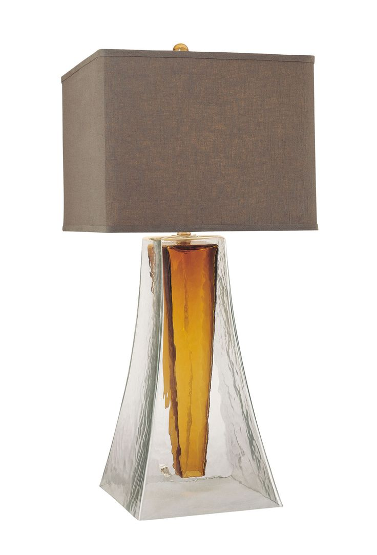 Wh wholesale vintage lead crystal table lamp buy cheap - Lamps Table Lamps