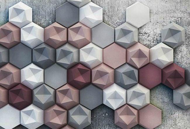 les 25 meilleures id es de la cat gorie murs textur s sur. Black Bedroom Furniture Sets. Home Design Ideas