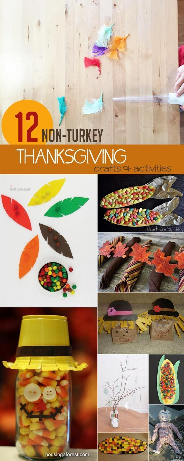 34 best thanksgiving diy crafts and projects images on pinterest