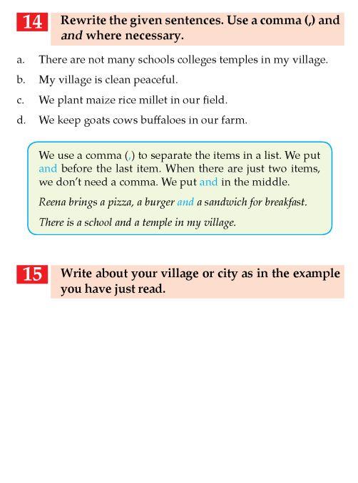 english  - grade 4_page_(12)