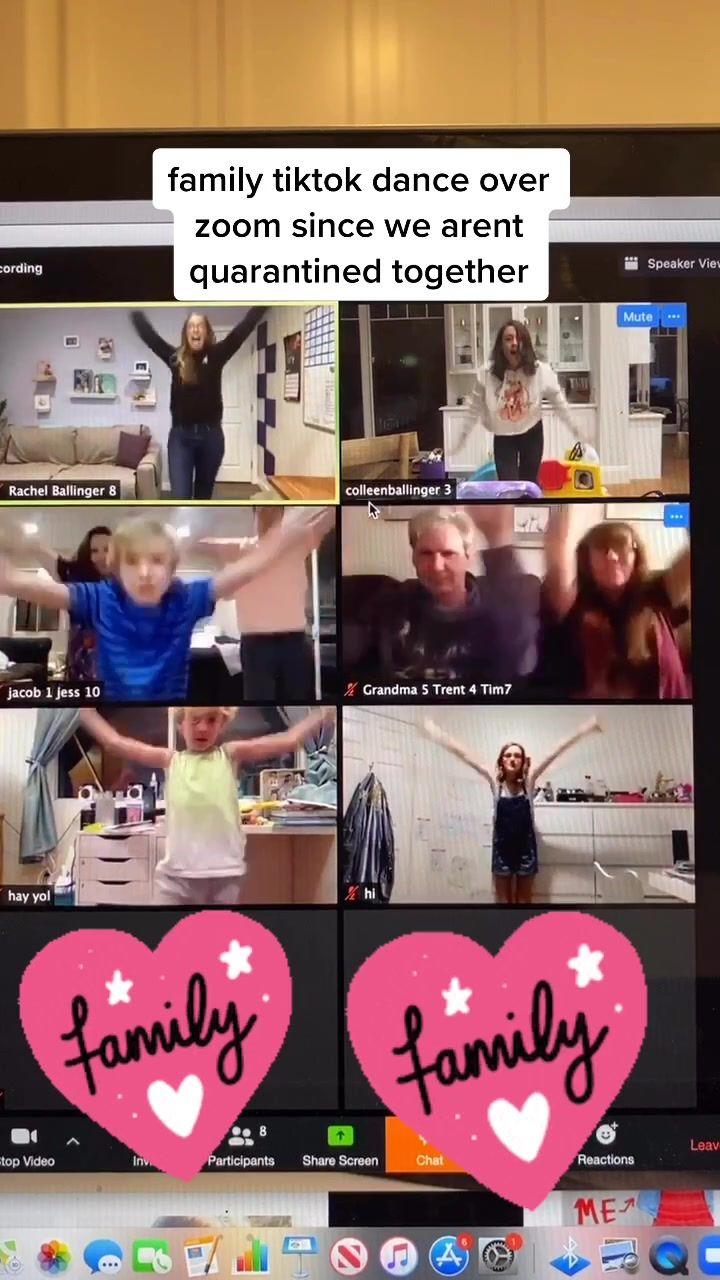 Pin By Keeley O Brien On Omg Woah Rachel Ballinger Ballinger Top Videos