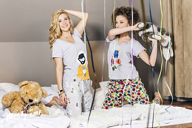 #meetthellama #pyjamaparty #girlsjustwanttohavefun #pyjamapants #onlinestore #tshirts