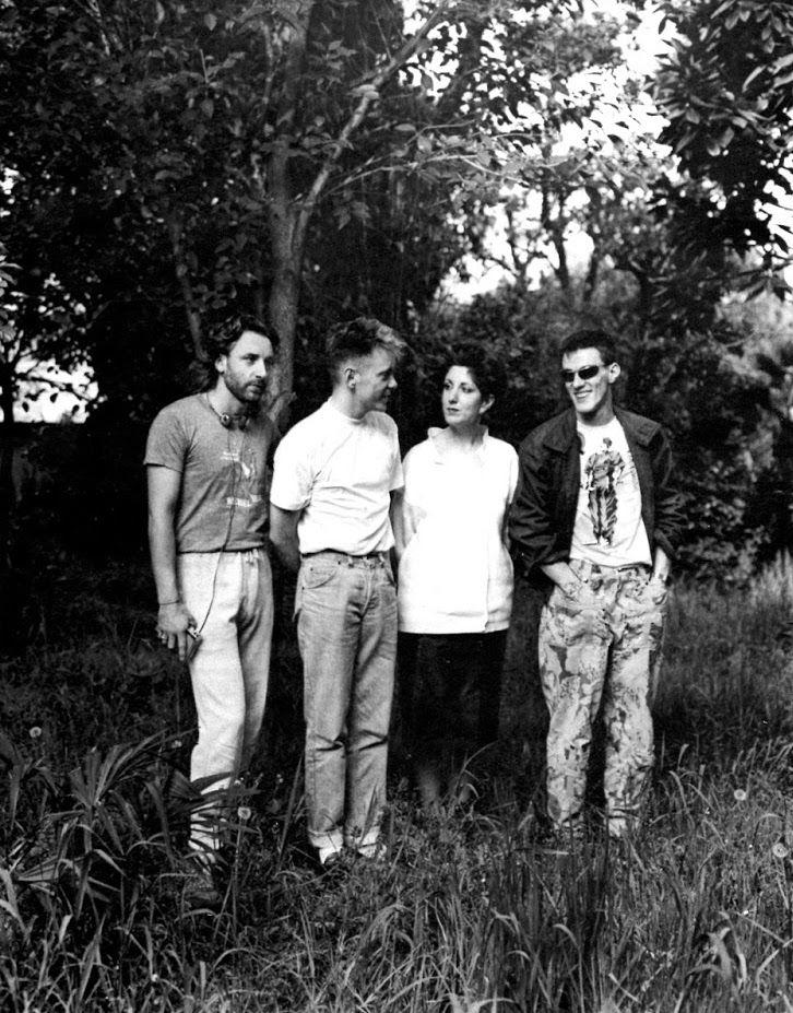 New Order .... Follow - > www.songssmiths.wordpress.com Like -> www.facebook.com/songssmithssongssmiths