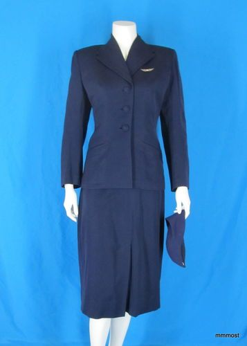 united air wedding dress