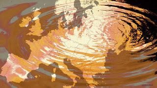 Kerry B. Collison Asia News: The impact of mass Muslim immigration in Europe wi...