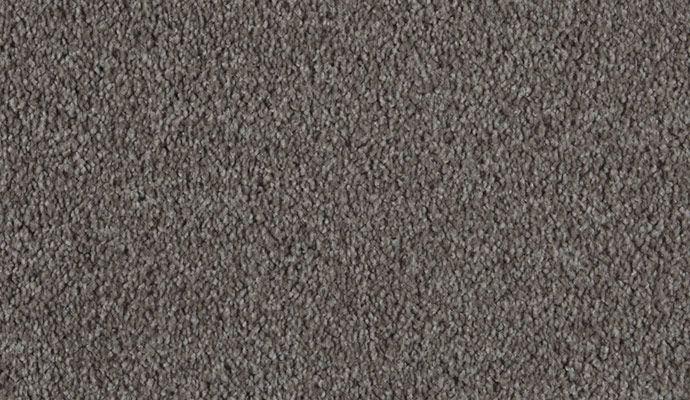 Mystic Charm Quot Warm Grey House Pinterest Grey