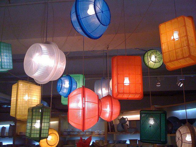 Great idea for lighting | Flickr - Photo Sharing!
