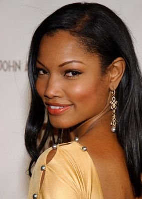 Garcelle Beauvais photo - Google Search