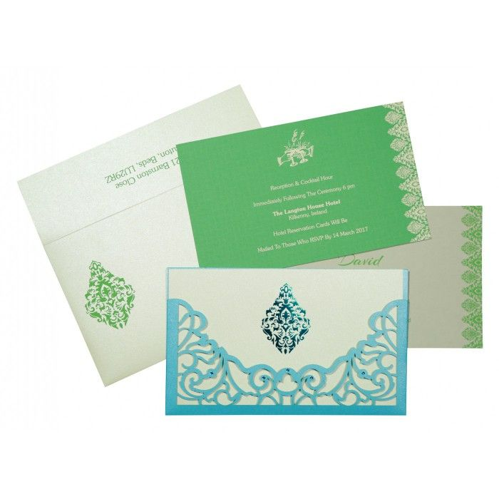 indian wedding invitation wording in gujarati%0A sample cover letter templates