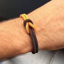 Image result for mood change jewelry for men
