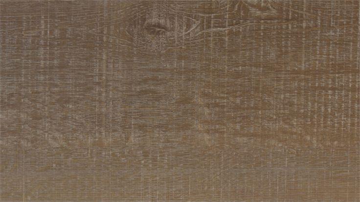 Classica XXL Florence Laminate Flooring - Harvey Norman
