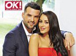 Ricky Rayment and Marnie Simpson hope to get married soon and want to start trying for a baby - http://musteredlady.com/ricky-rayment-and-marnie-simpson-hope-to-get-married-soon/  .. http://j.mp/1P5OBqP |  MusteredLady.com