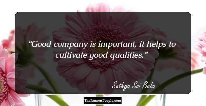Best 25+ Good Company Quotes Ideas On Pinterest