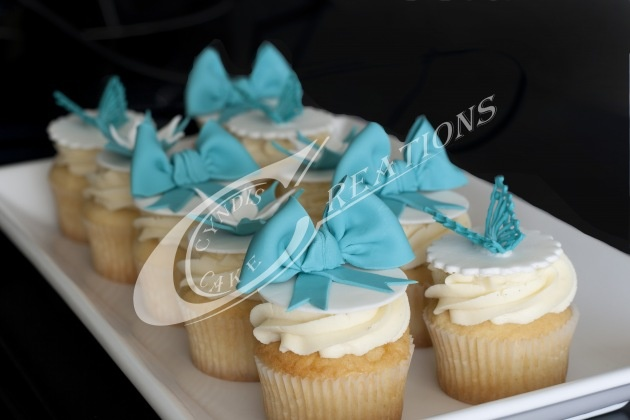 Perfect for Birthdays,Baby Showers and Weddings