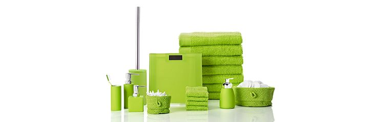 Superbe 17 Best Ideas About Lime Green Bathrooms On Pinterest Green Colors Green B
