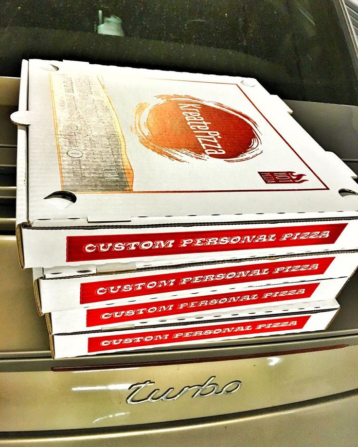 Official company car....jk just really fast delivery! #pizza #kreate #kreatepizza #kreateglendale #whatwillyoukreate #northhollywood #highlandpark #glendale #silverlake #pizzalove #pizzaporn #pizzatime #foodie #foodgasm #foodporn #eat #eater #losangeles #california #eaglerock #goodeats #burbank #calzone #calzonepizza #nutellapizza #hawaiian
