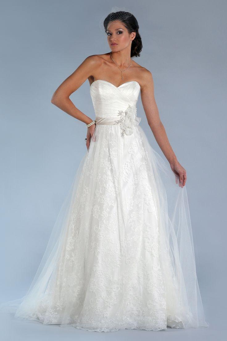 Wedding Gowns Dress   Bridal Dresses   Style  91138 best wedding gowns images on Pinterest   Wedding dressses  Ball  . Liz Fields Wedding Dresses. Home Design Ideas