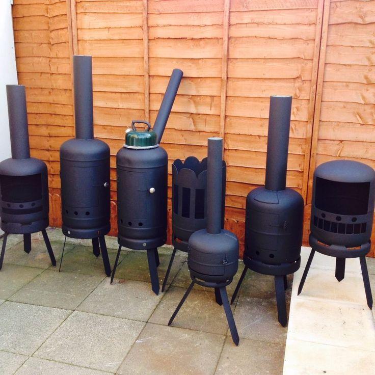 25 best ideas about gas log insert on pinterest gas log. Black Bedroom Furniture Sets. Home Design Ideas