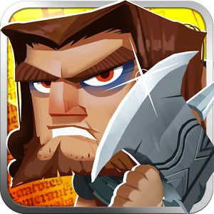 Kingdoms Charge Hack Cheat  Hi. Today I have to present new software to Kingdoms Charge mobile game. I think you play in this game and collect all the necessary accessories. Do not waste your time. Download the software and generate all the items. Kingdoms Charge Hack Cheat is equipped with all security options. It connects to all systems. There is no problem with its use.   #an infinite number of energy & stamina #an infinite number of Gems #an infinite number of Gold #an