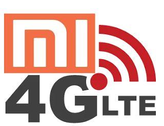 Cara Mengaktifkan Jaringan LTE Smartfren di Xiaomi Redmi Note 2