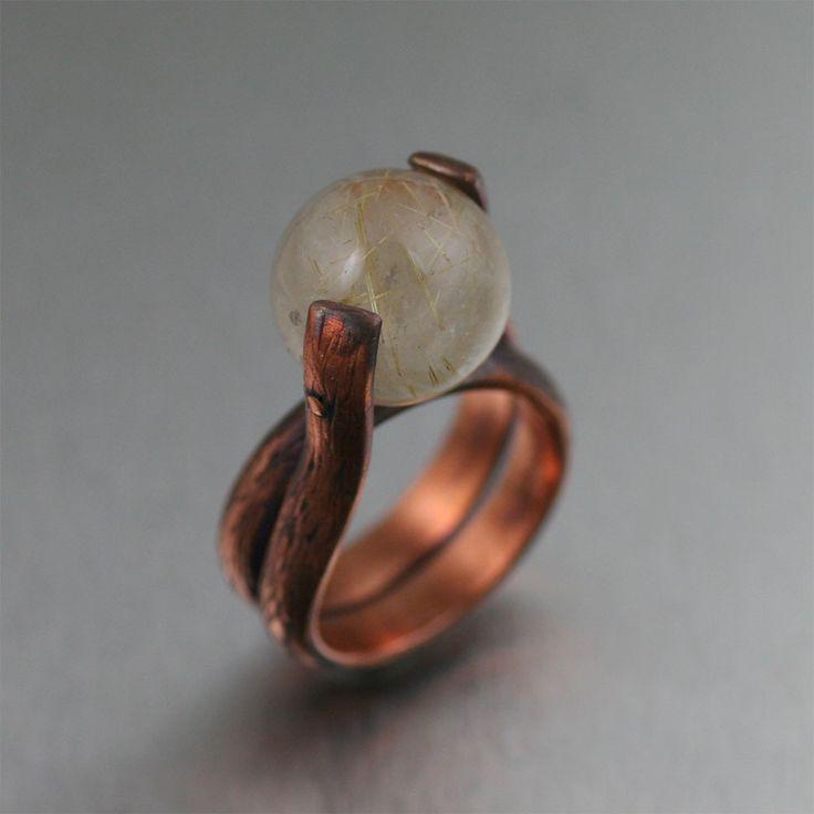 copper jewelry   ... _gold_quartz_copper_ring_-_cjmwr8-27_-_i_love_copper_jewelry.jpg