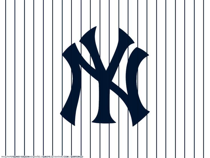 150 Best Little League Images On Pinterest Baseball