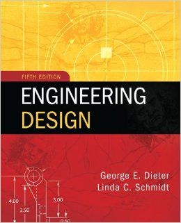 Download The Book Engineering Design 5th Edition Pdf For Free