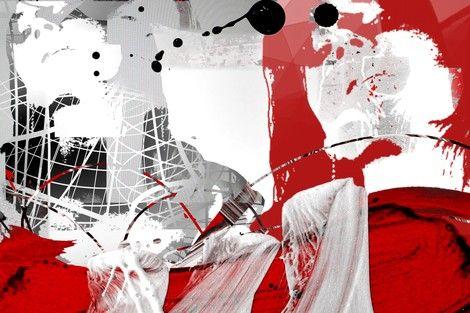 Jorge Portela, FUSION-F-2-N2 on ArtStack #jorge-portela #art