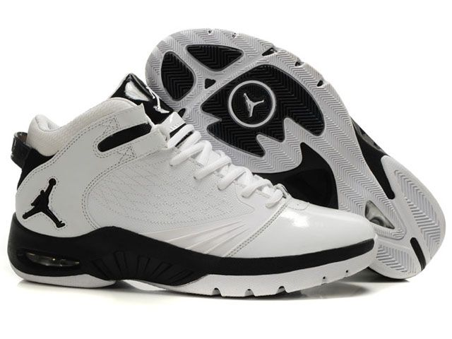 the latest 5a0f8 8473e ... Jordan 13, Michael Jordan, Air Jordan Shoes, Nike Air Jordans, Shoes  Jordans