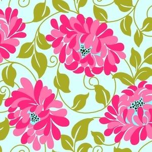 Studio e house designer bella flora bella flora in for House designer com