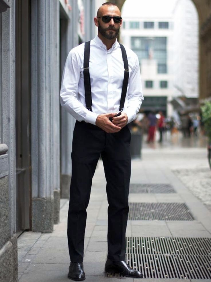 Top 19 1920s Men's Fashion Classic Styles In 2016 - Mens Craze