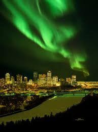 Spending time discovering this amazing city!! Edmonton, Alberta, Canada