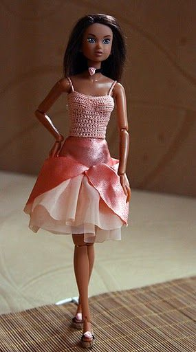 Barbie 6 - Ilma Goulart - Веб-альбомы Picasa