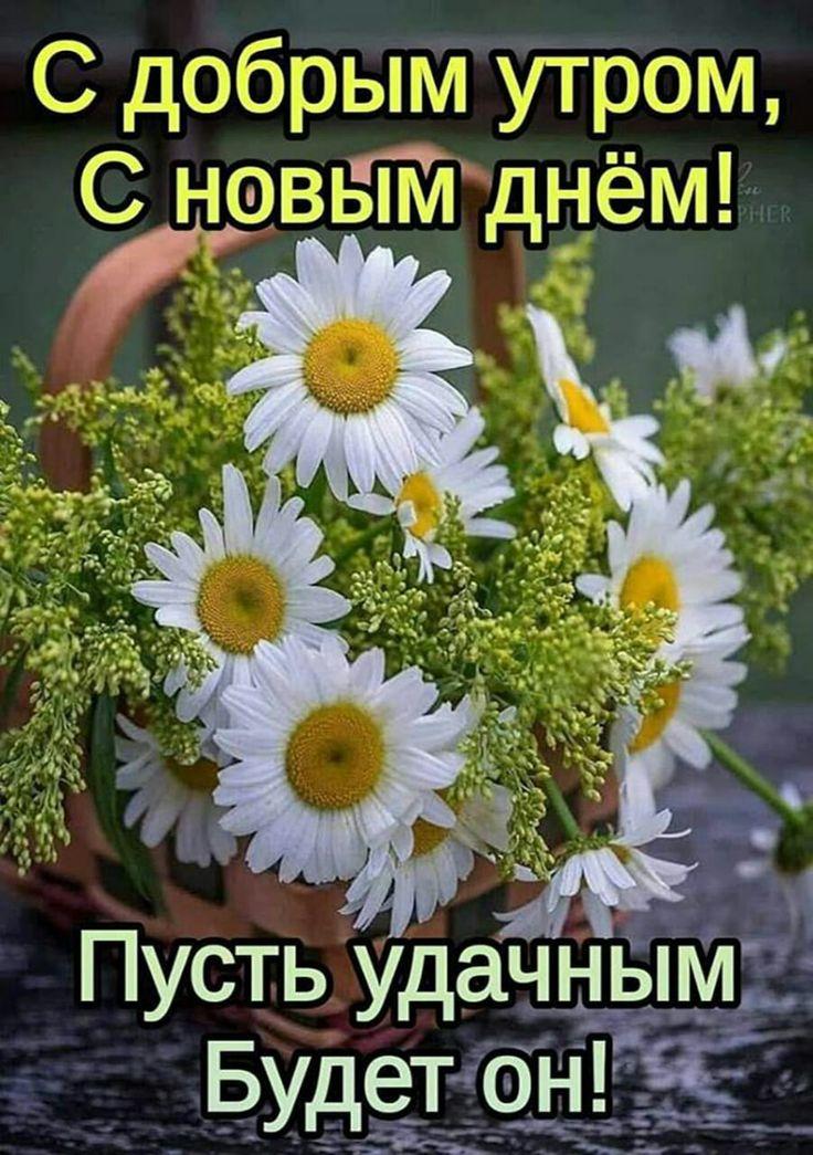 Открытки россии, открытка чтобы все удачно сложилось