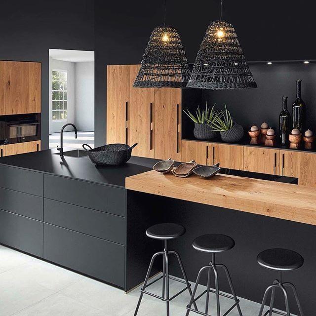 cuisine moderne cuisines design