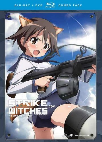 Strike Witches VOSTFR BLURAY Animes-Mangas-DDL    https://animes-mangas-ddl.net/strike-witches-vostfr-bluray/