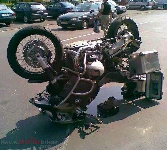 117 best bmw r1200gs images on pinterest | bmw motorrad, bmw