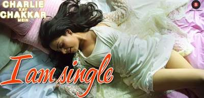 """Did you hear the new song """"I am Single"""" of Neha Kakkar? Its so beautiful and awesome song by sweet  voice. Listen and download all latest new Punjabi songs without any credit and debit."""