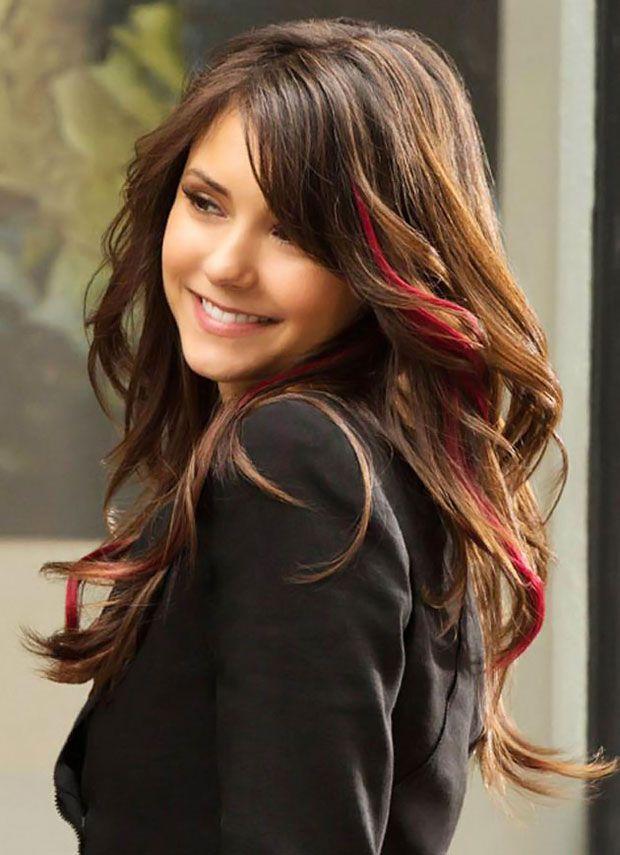 L'annonce a fait l'effet d'une bombe au sein des fans de la série, The Vampire Diaries, diffusée sur la CW. En effet, l'actrice principale, Nina Dobrev quitte la série au terme de sa 6ème saison. C'est à dire d'ici quelques semaines. La CW a renouvellé...