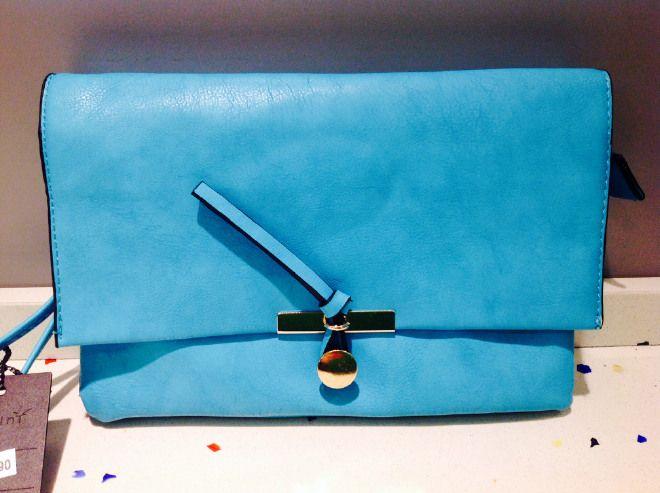 Bag Pacini 99 °rigorosamente °LowCost solo da #MigliardiStore 12,75 euro